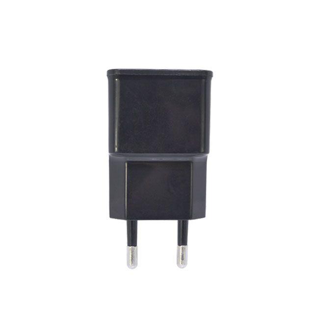 CR-13 Cargador USB