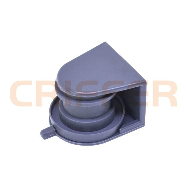 CL-901 Casete plástico para muestreador de polvo inhalable