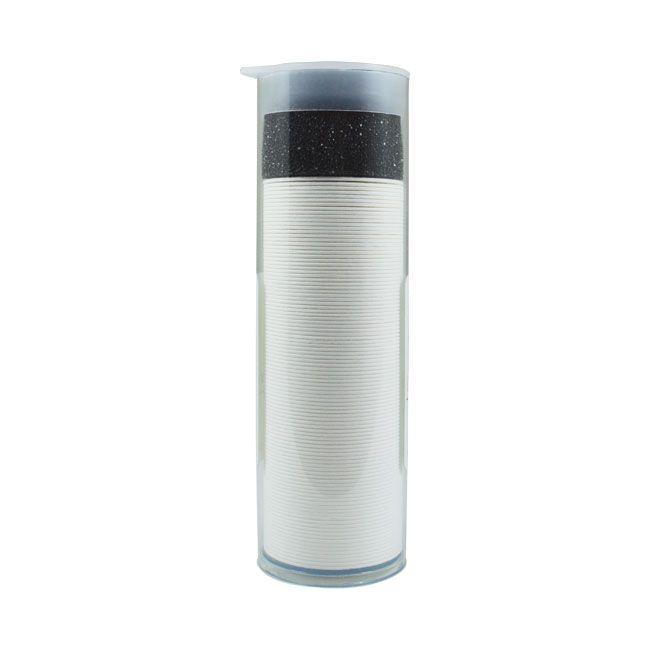 FSP-37 - Filtro suporte PAD 37mm