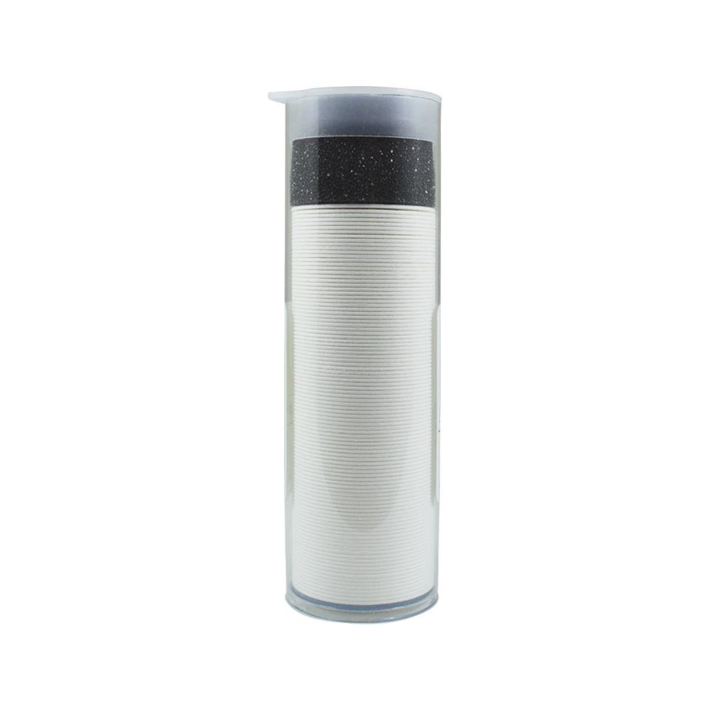 FSP-37 Soporte de filtro PAD 37mm