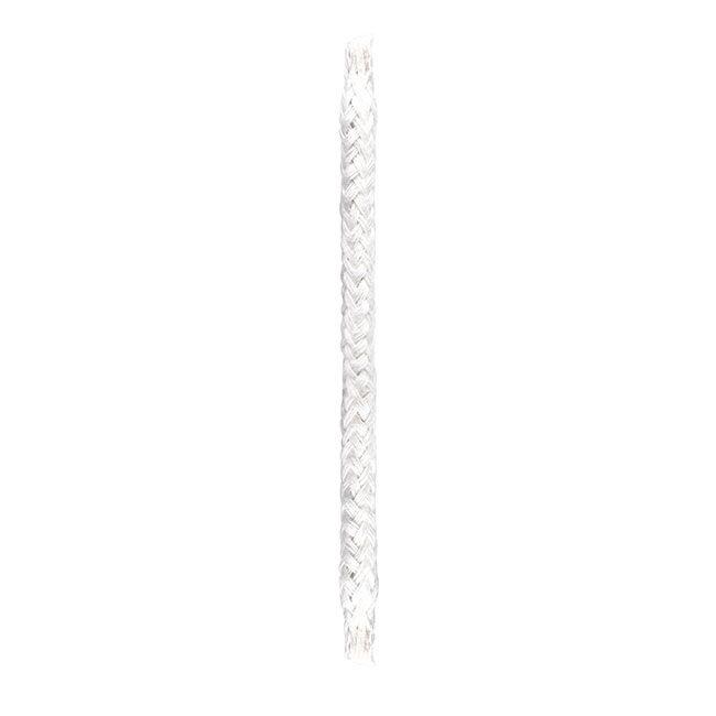 GB-14 Cordón de pano para bulbo húmedo para Protemp-4