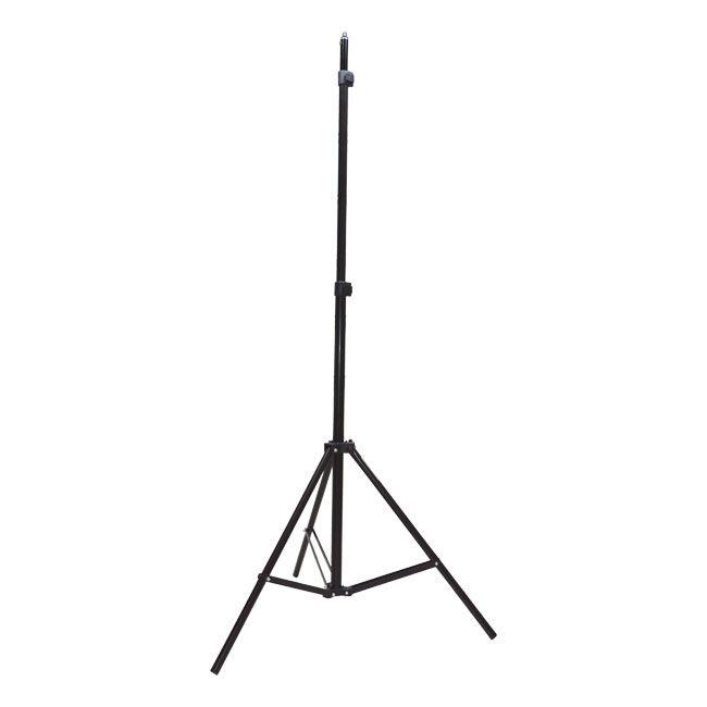 TRP-100 Trípode ajustable en altura