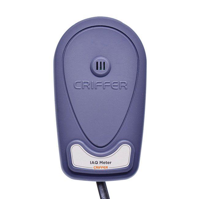X-01 Sensor Flex - Calidad del aire (IAQ)