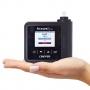 Accura 3 Plus Digital programmable sampling pump