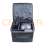 CR-50 Carrying case for Protemp-2