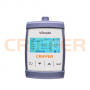 Vibrate - Vibration Monitor VCI and VMB