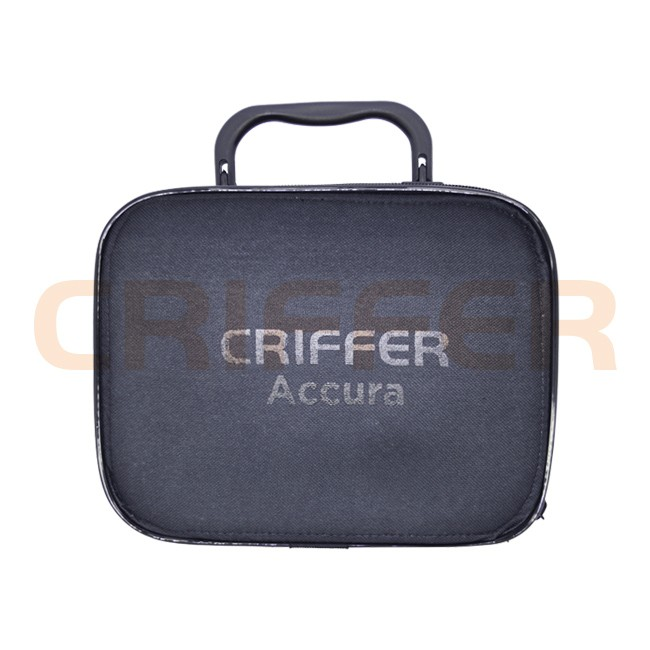 CF-76 Carrying case for Accura