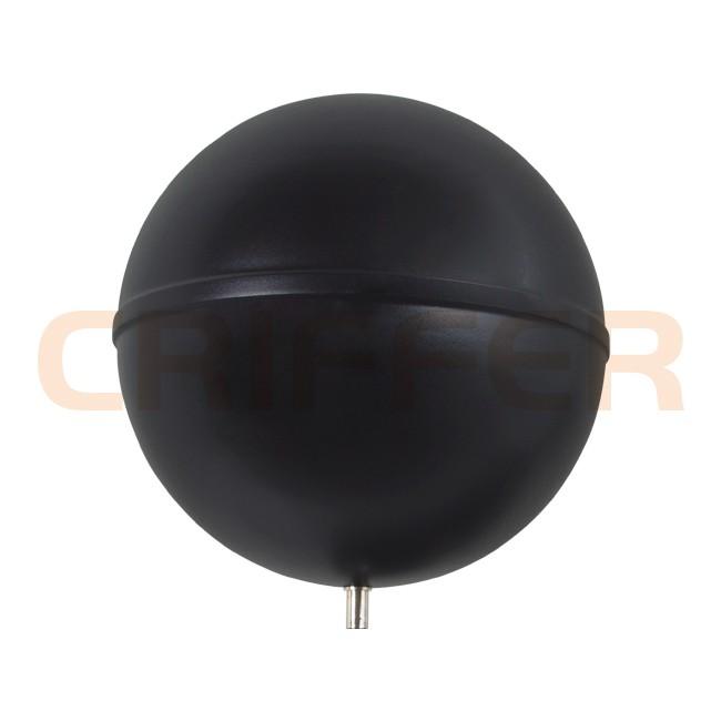 ESF-306 Sphere 6