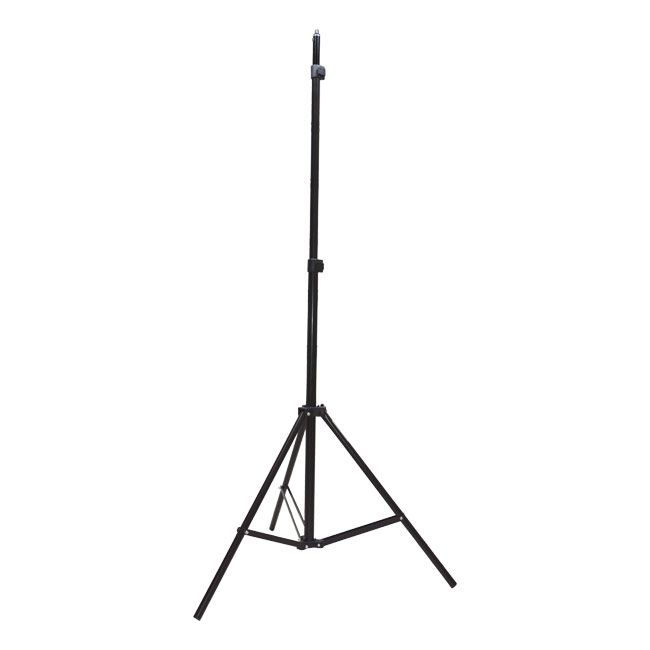TRP-100 Height-adjustable tripod