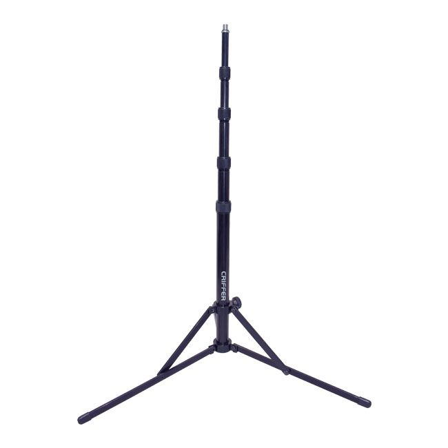 TRP-200 Height-adjustable tripod
