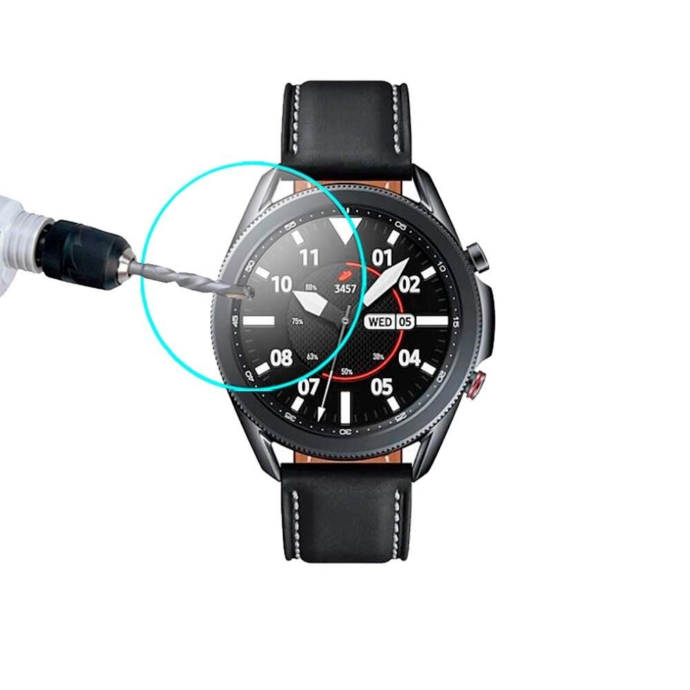 Película Samsung Galaxy Watch3 LTE (45mm) SM-R845