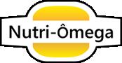 Nutri-Ômega