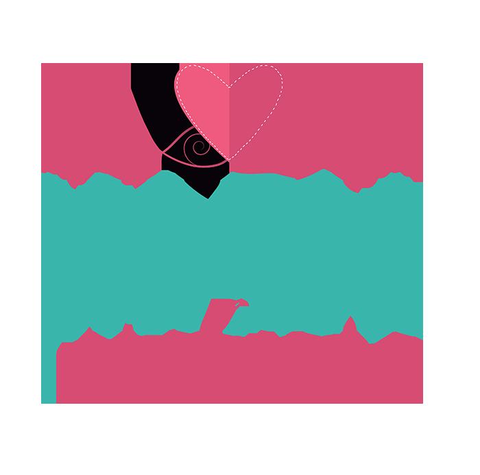 Maria Maria Enfance