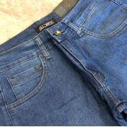 Calça Jeans All Dress Azul Escuro