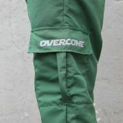 Calça Overcome