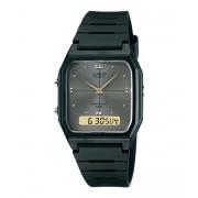 Relógio Casio Aw-48