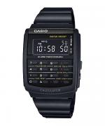 Casio CA-506