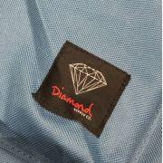 Mochila Diamond