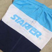 Shorts Starter