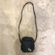 SHOULDER BAG THE ROCKS