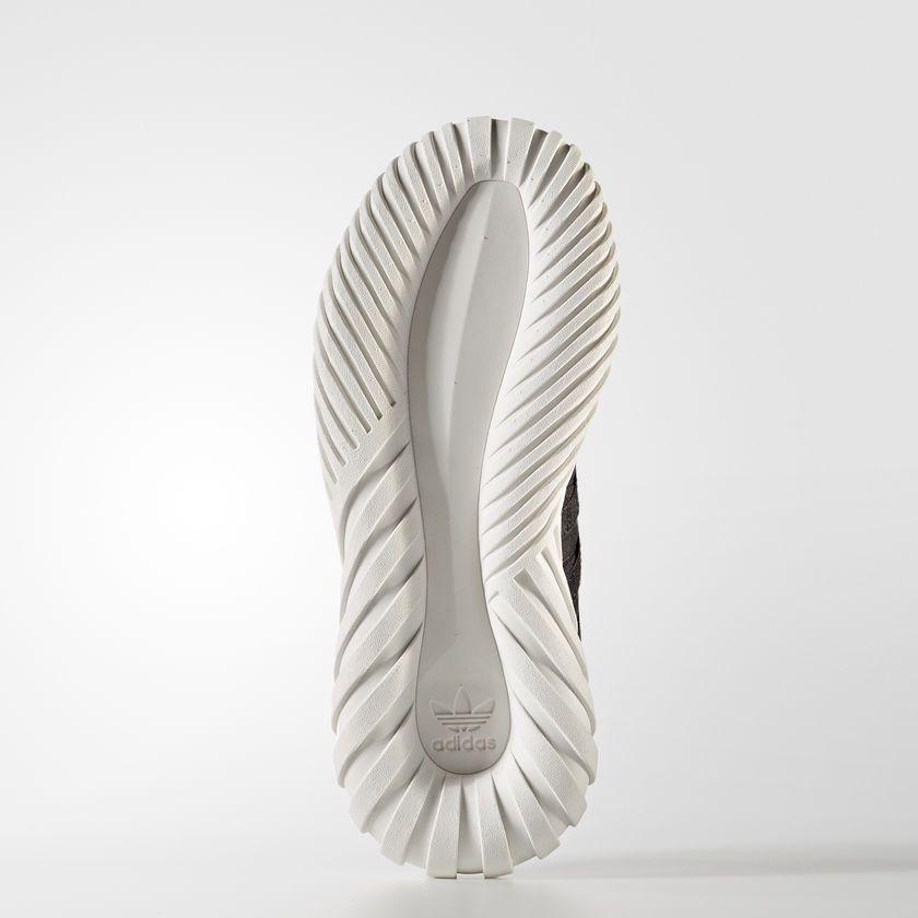 Adidas Tubular Dawn Feminino