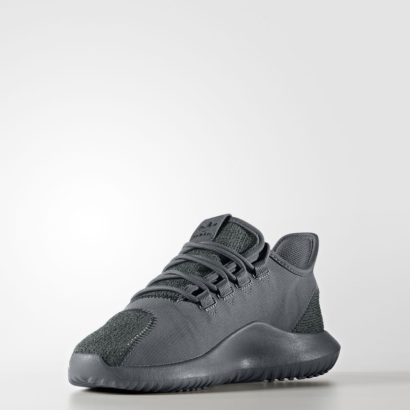 Adidas Tubular Shadow Feminino