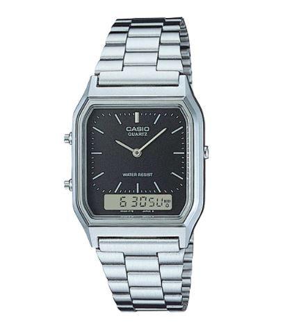 Relógio Casio AQ-230A-1DMQ