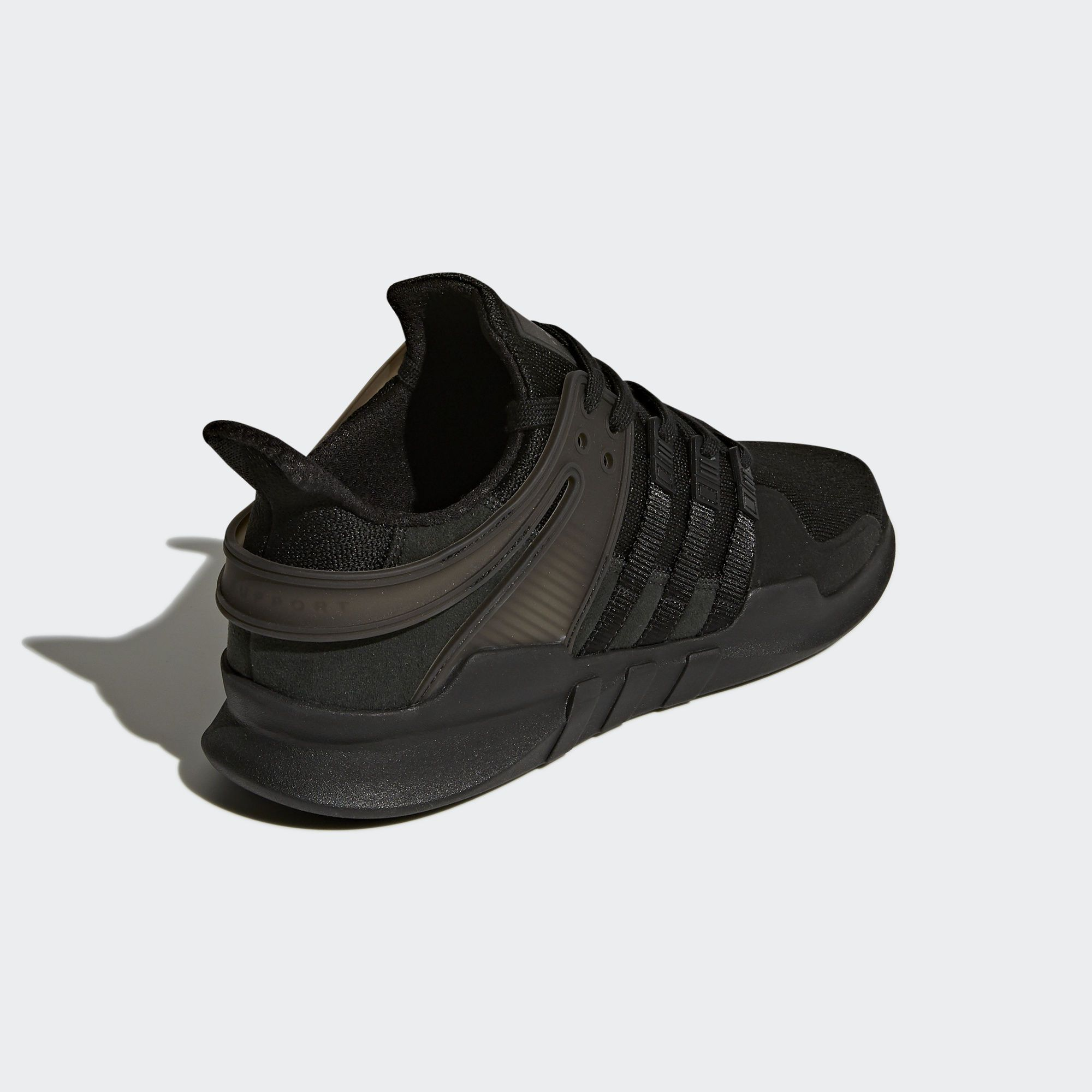 Tênis Adidas EQT SUPPORT ADV