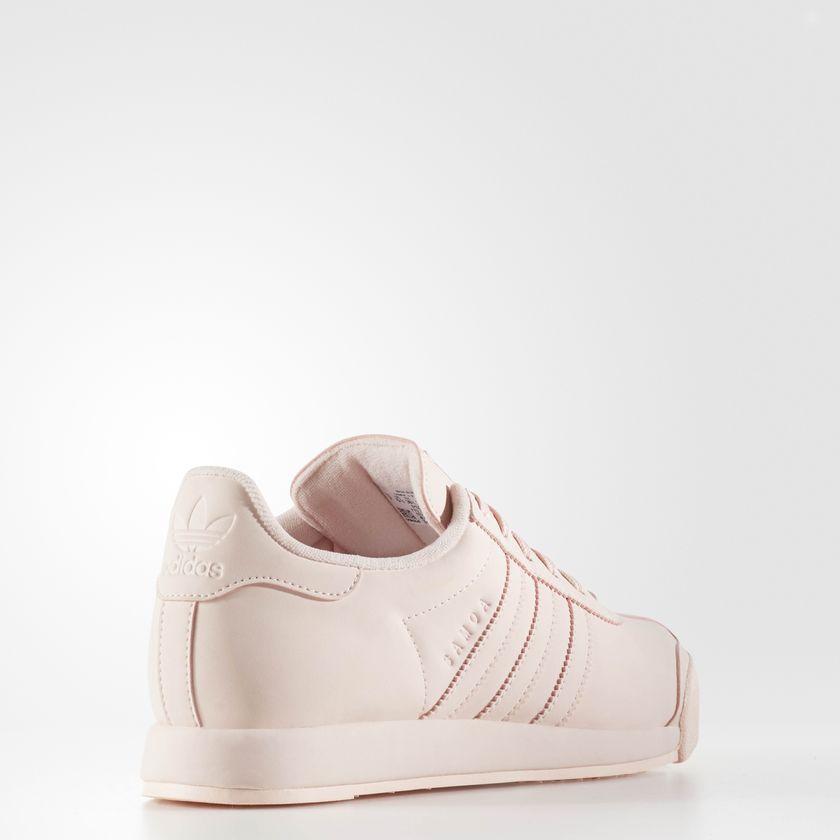 Tênis Adidas Samoa