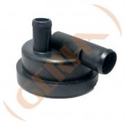 Anti chama motor corcerama vw, ford santana 92 > ( motor ap ) versailles 92 > ( motor ap ) ori - 3271291011