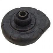 Batente amortecedor dianteiro optimal volvo 850, c70, s60, s70, s80, v70 xc70, xc90 orig. 8646713
