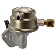 Bomba combustivel carburada brosol gm opala, caravan > 85 opala 4100 > 84 veraneio 4100 > 84