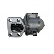 Bomba combustivel diesel kobla gm d10, d20, d40 perkins 4236 / 4248