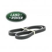 Correia poly v dupla DCR land rover discovery sport, evoque 2.0 12 > 17