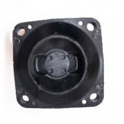 Coxim cambio anchor chrysler 300c 05 > ( motor 3.5, 5.7 )