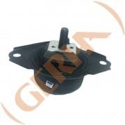 Coxim cambio metal system ford escort 16v 97 > ( motor zetec 1.8 16v ) 94ab6b049cf - ori