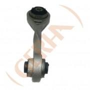 Coxim cambio traseiro metal system renault kangoo 1.6 16v 98 > scenic 1.6 16v 01 > (biela) 8200148388 - ori