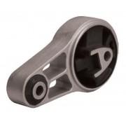 COXIM INFERIOR CAMBIO - Mini Cooper S, One, Clubman 1.6 07 > 10