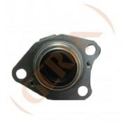 Coxim motor dianteiro direito dpa renault scenic, megane 1.6 > 2.0 16v orig. 8200277791