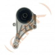 Coxim motor dianteiro esquerdo metal system gm corsa novo 02 > montana, meriva 03 > orig. 93302281