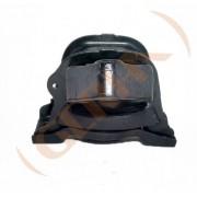 Coxim motor direito hidraulico metal system citroen c3 1.6 16v 03 > orig. 1839f0