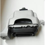 Coxim motor direito hidraulico - Mini Cooper Clubvan, Countryman, Clubman, Paceman, S, One 1.6 12 > OEM: 22116772038