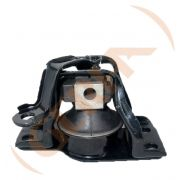 Coxim motor direito hidraulico sax nissan nissan tiida / livina 1.6 07 >