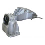 COXIM MOTOR DIREITO shockbras renault duster 2.0  11 >, oroch  2.0  15 >