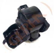 Coxim motor esquerdo contato toyota corolla 1.6 /1.8 92 > 98