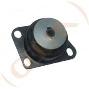 Coxim motor esquerdo metal system fiat palio, siena, strada 1.0, 1.3, 1.5, 1.6 fire e fiasa orig. 51709049, 51709050