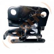 Coxim motor esquerdo metal system toyota corolla 98 > 01