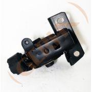 Coxim motor esquerdo tenacity toyota corolla 03 > 07 ( motor 1.8 ) fielder 03 > 07 ( motor 1.8 )