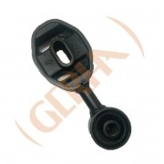 Coxim motor lateral metal system gm vectra 97 > orig. 90496942