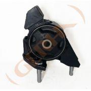 Coxim traseiro cambio metal system toyota corolla 98 > 01